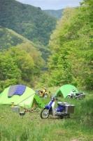 写真?キャンプ.JPG