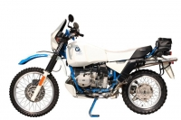 R800GS.JPG