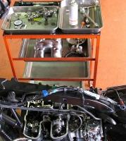 bonne-3-engine.jpg