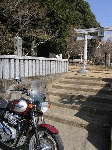 喪山天神社.JPG
