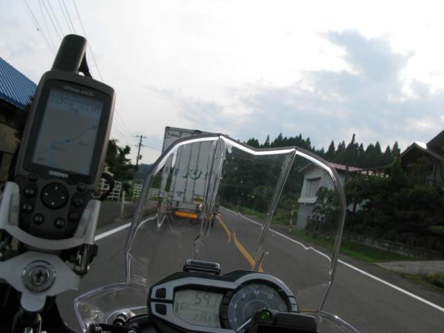 国道で59km.jpg