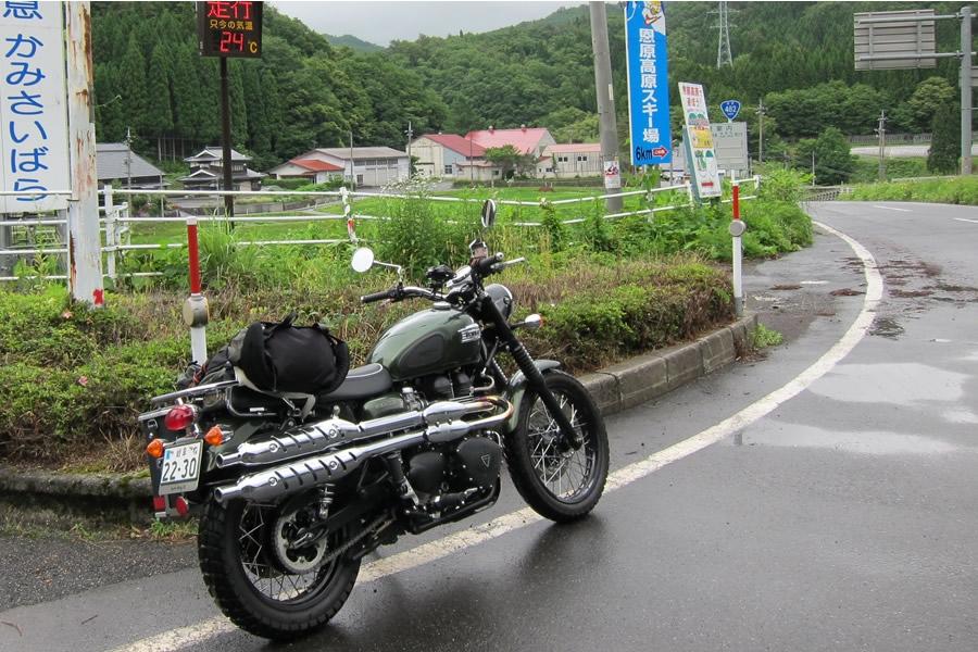 国道脇.JPG