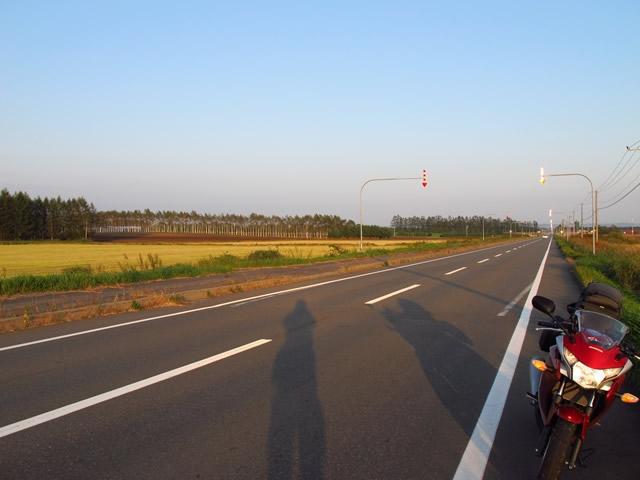 士幌02.jpg