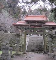 神上神社.jpg