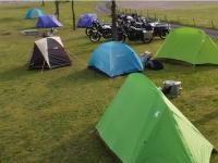 キャンプ写真.jpg