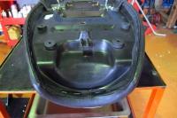 シート02.JPG