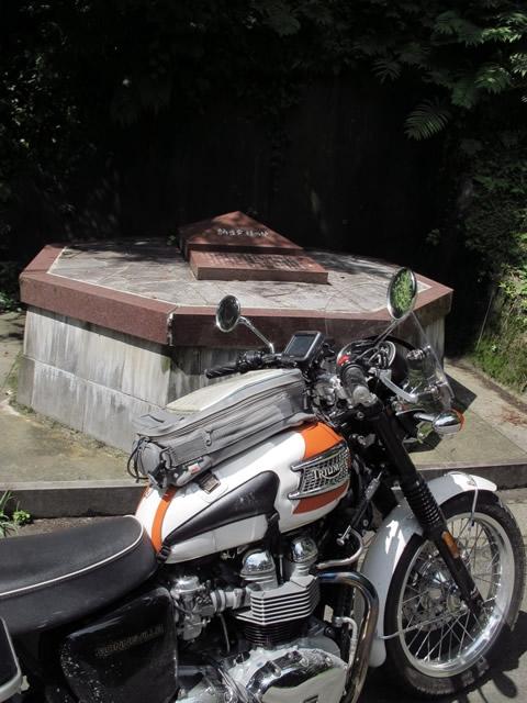 16.金沢の柵.jpg