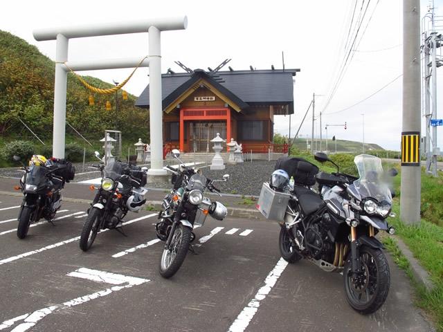 宗谷岬神社.jpg