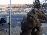 熊野神社より土岐市街を.jpg