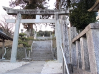 白鳥神社2.jpg