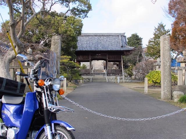阿遅加神社.jpg