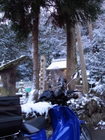 桜井白鳥神社.jpg