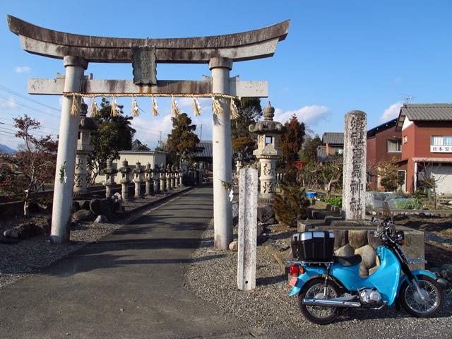 白鳥神社.jpg