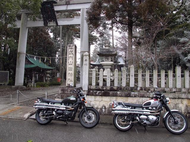 山田神社.jpg