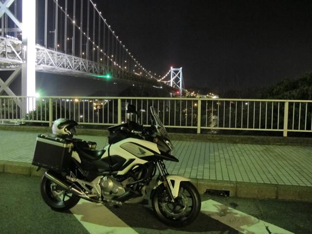 2.壇ノ浦PA.jpg