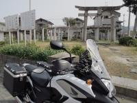 5.御山神社.jpg