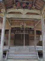 7.鳥野神社1.jpg