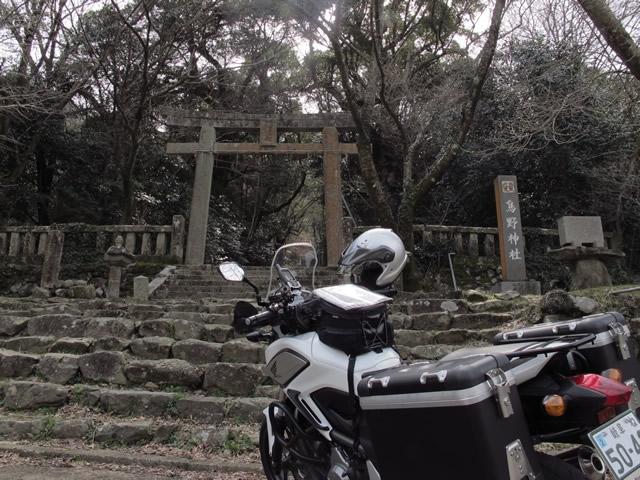 7.鳥野神社2.jpg