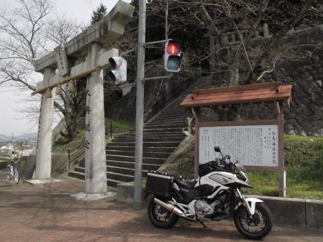 8.白鳥神社?1.jpg
