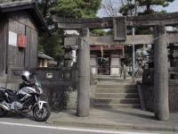 11.弓頭神社1.jpg