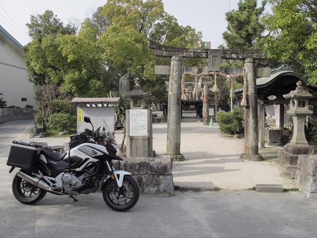 12.堀江神社1.jpg