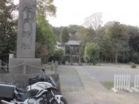 13.松岡神社1.jpg