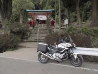 23.韓国宇豆峯神社1.jpg