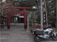 25.剣神社1.jpg