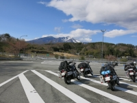 八ヶ岳PA.jpg