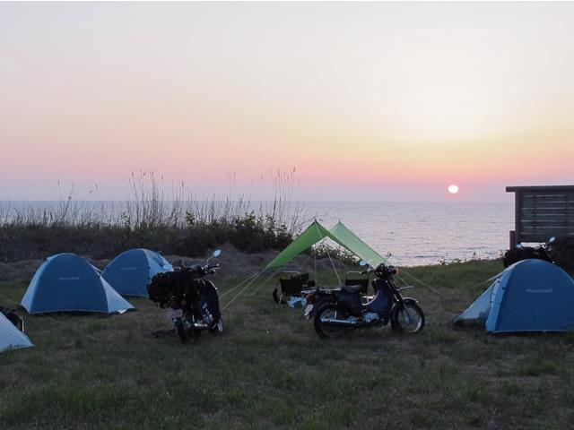 キャンプ.jpg