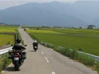 田園風景とトラクター.jpg
