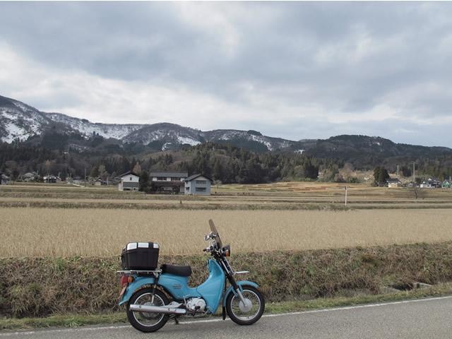 田園風景.jpg