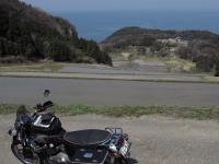 棚田と日本海.jpg