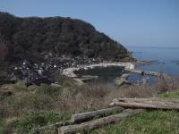 漁村.jpg