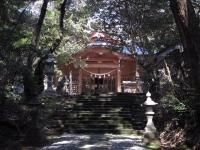 須須神社.jpg