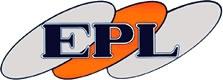 EPL.jpg