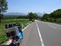 蒜山高原3.jpg