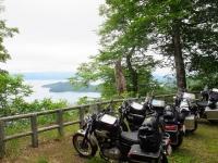 十和田湖展望.jpg